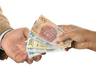 Las comunidades amplían el plazo de pago a los proveedores