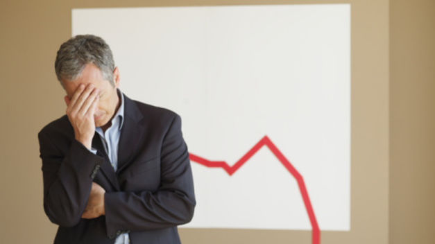 Estrategias para llevar a su negocio autónomo a la bancarrota