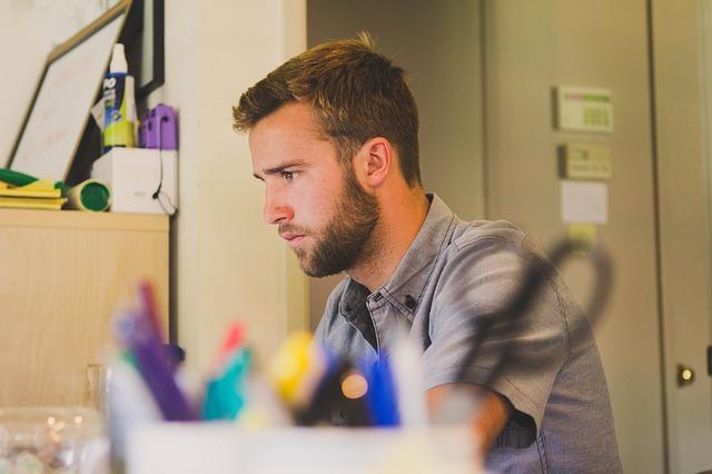 ¿Cómo Organizo mi Tiempo como Freelancer?