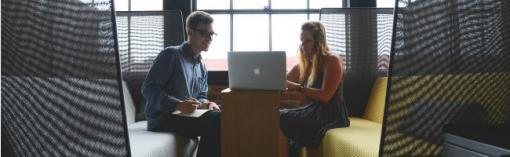 ¿Qué ocurre cuando un autónomo es dependiente?